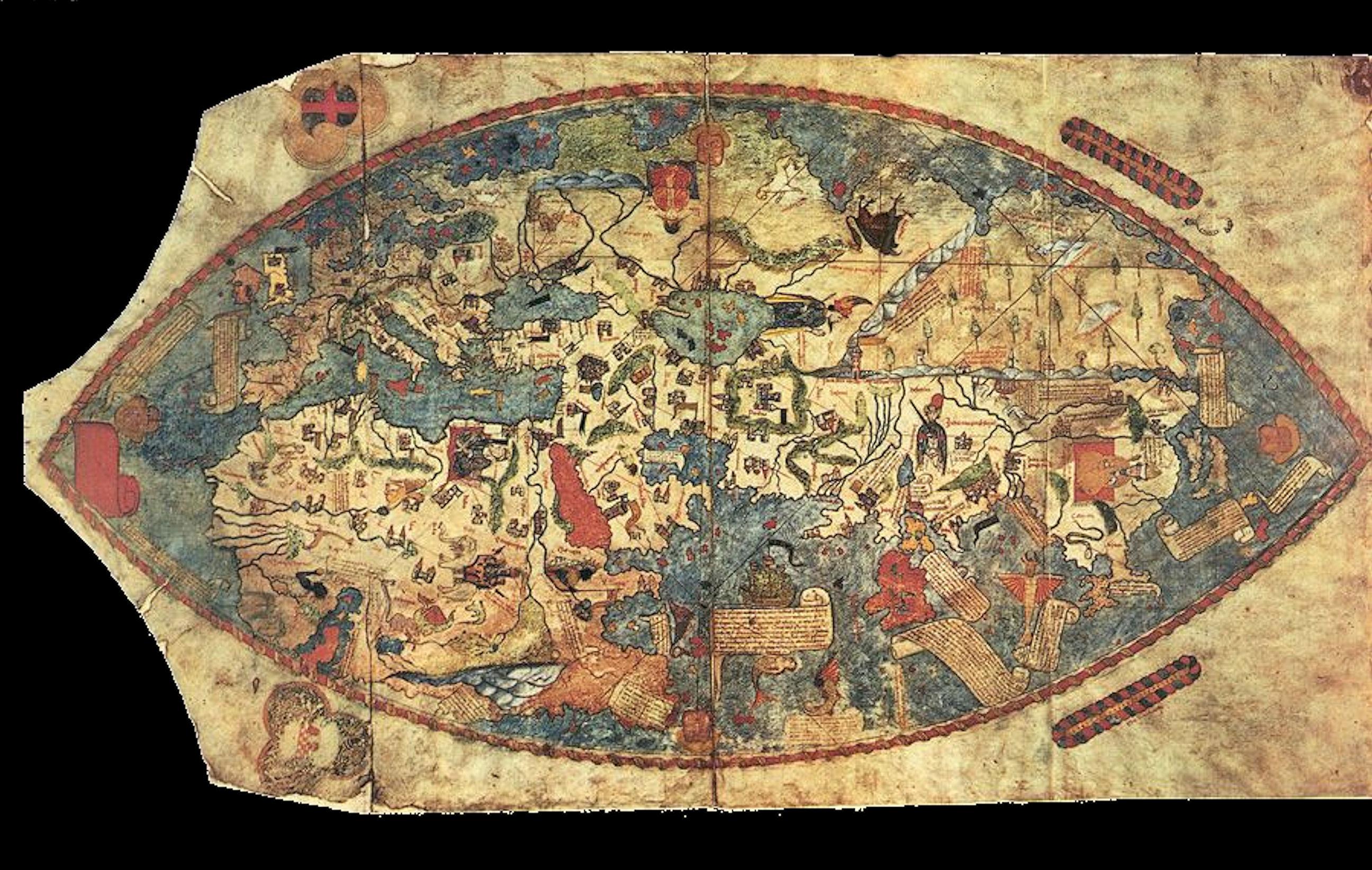 Genuesische_Weltkarte_1457.jpg