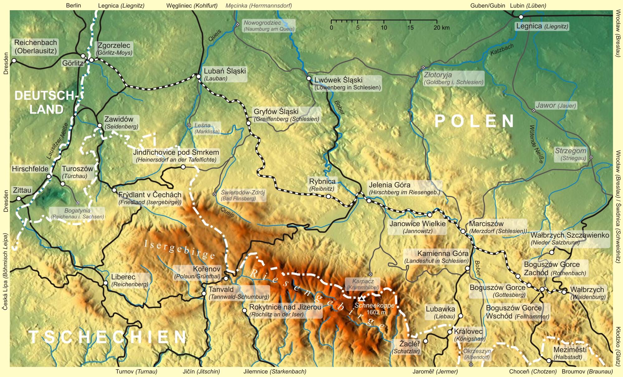 Uralgebirge Karte.Sowjetunion Zweiter Weltkrieg Ostfront