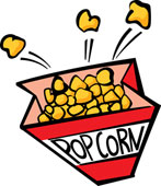 M & H Band - Pop Corn